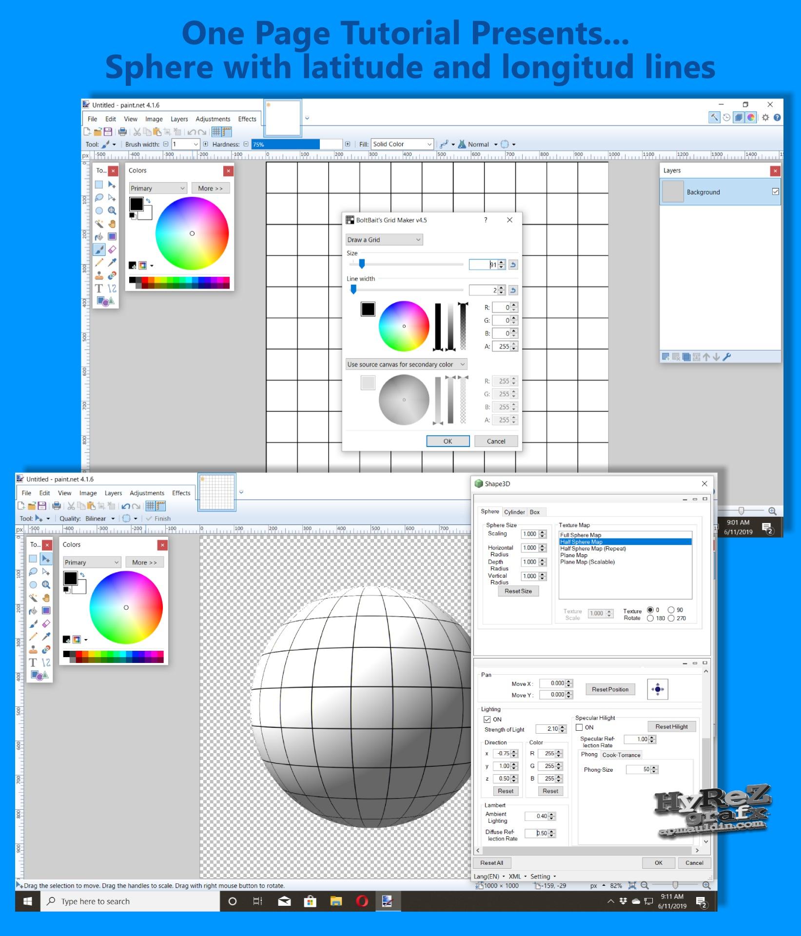 3D_Shape.jpg