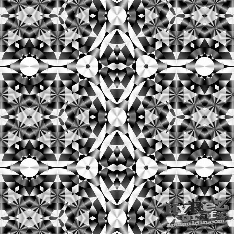Color_Square_08_pattern_17.jpg