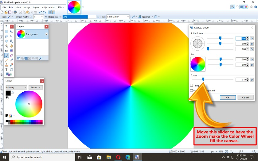Color_Wheel_Rotate-Zoom.jpg