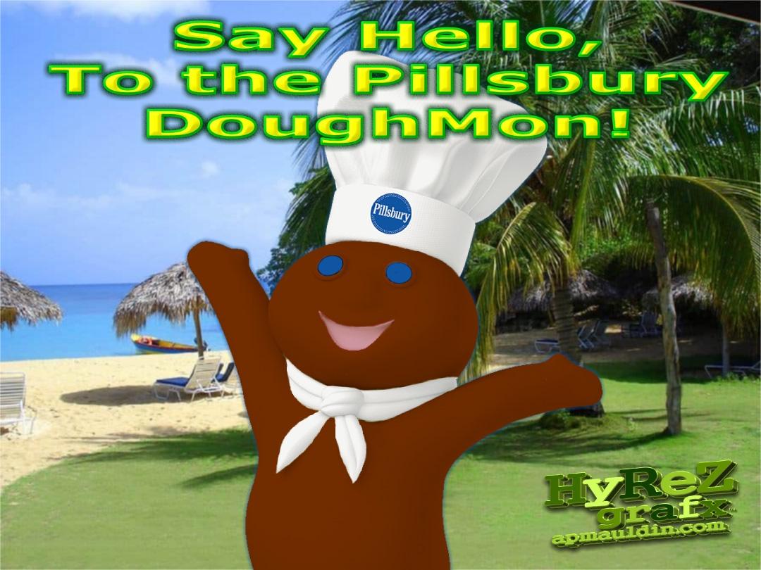DoughMon.jpg