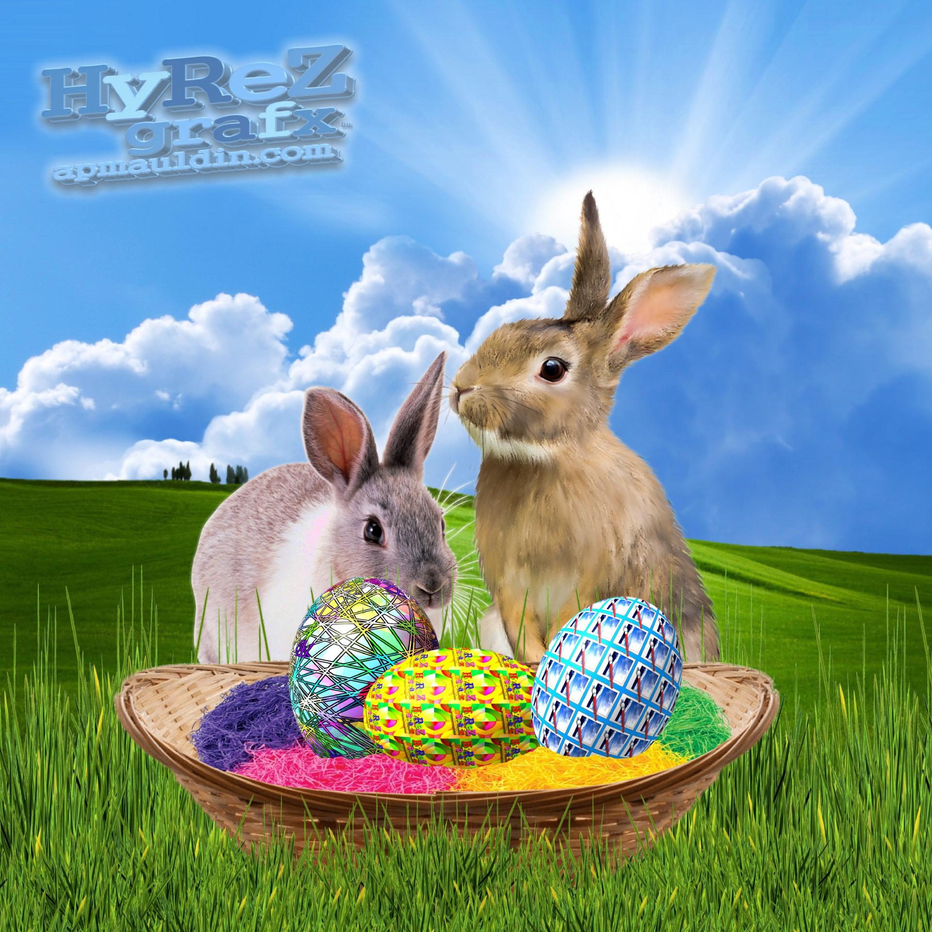 Easter_Bunnies.jpg
