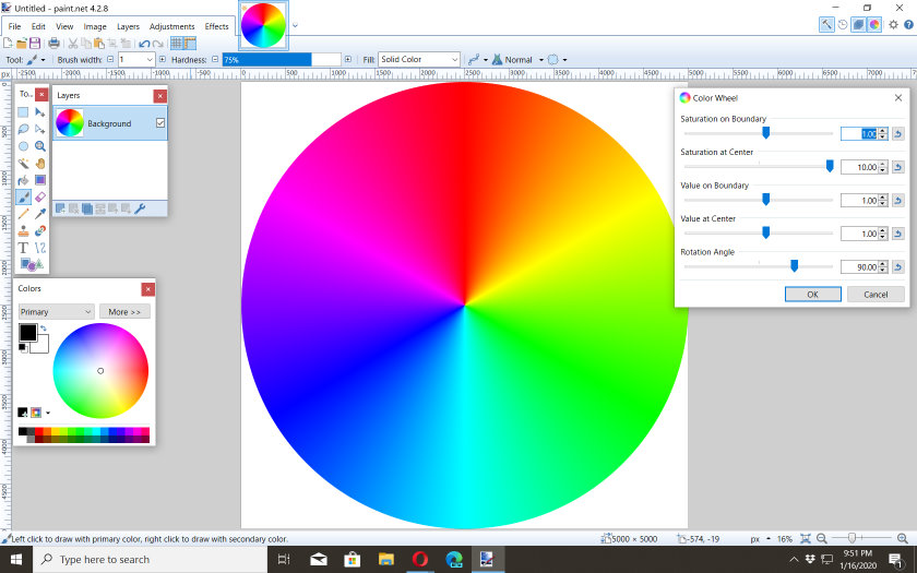 Effects_Render_Color_Wheel.jpg