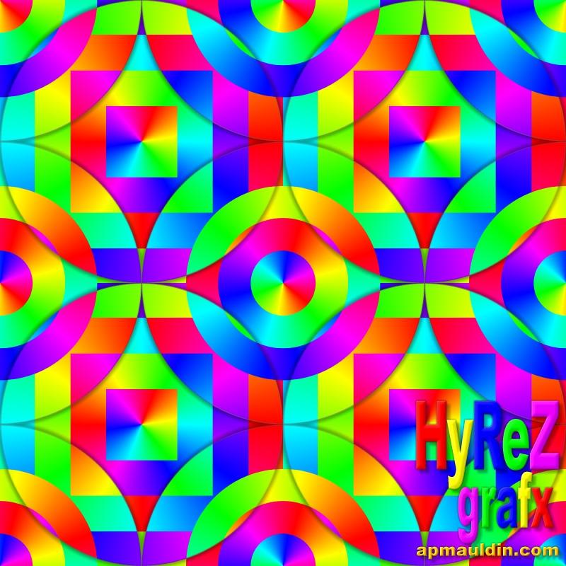 Geometry_14_A0.jpg