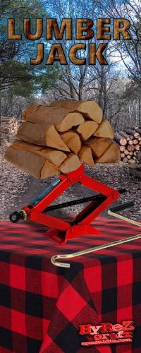 Lumber_Jack_5.jpg