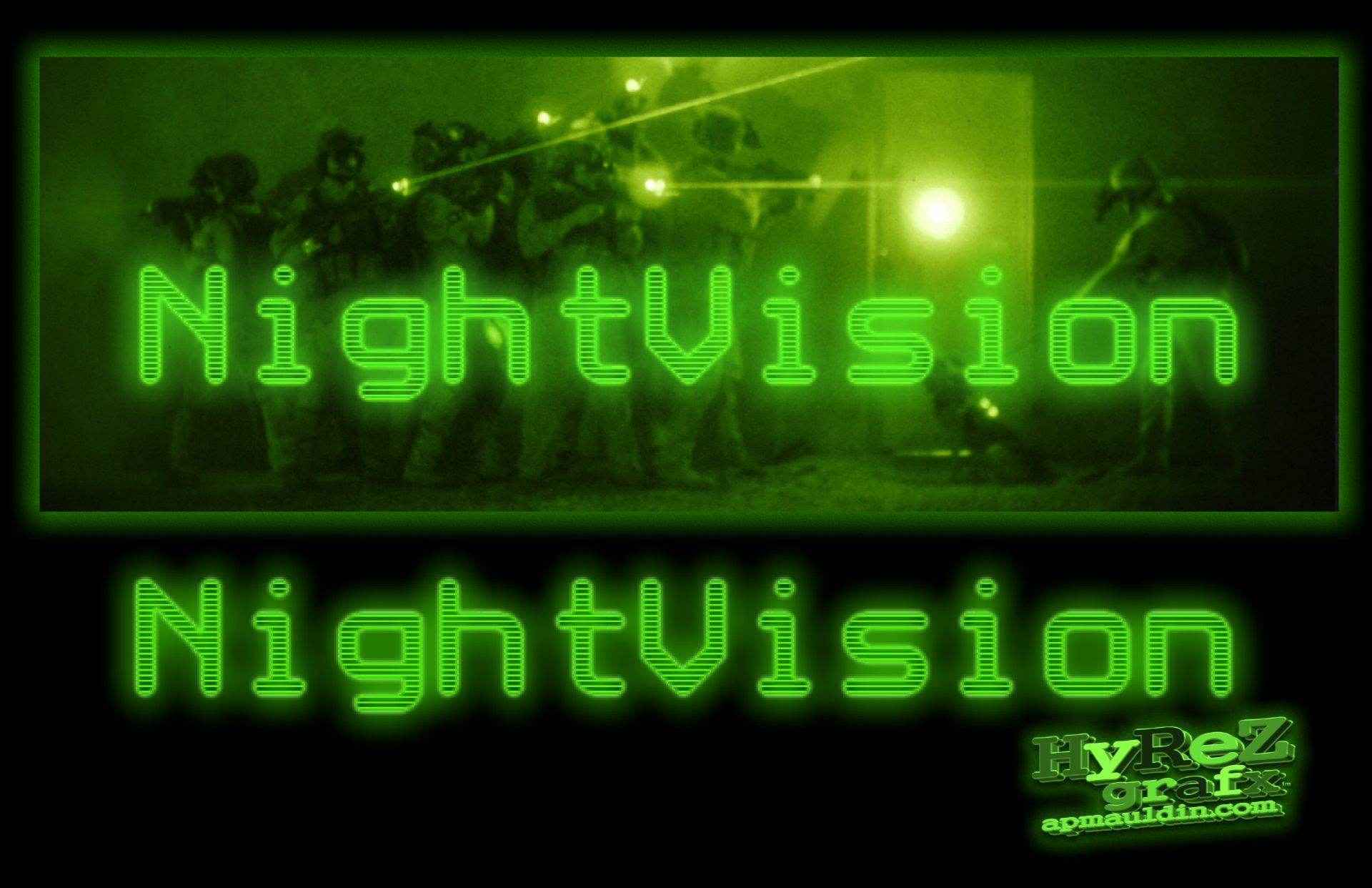 NightVision_Large_2.jpg