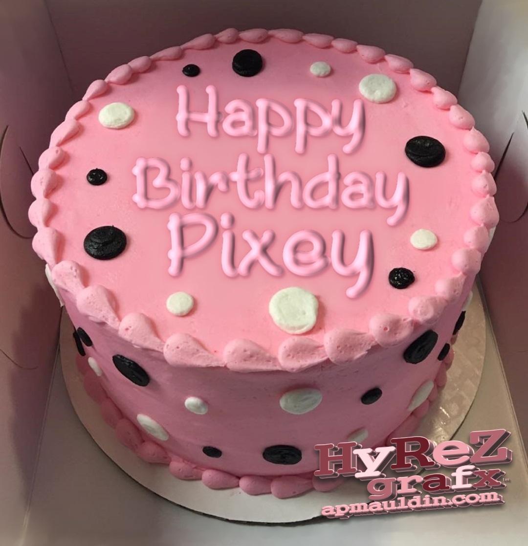 Pixey_Cake.jpg