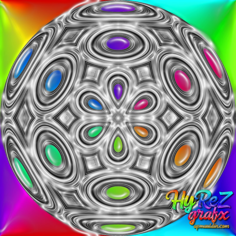 Rainbow_Color_E4.jpg