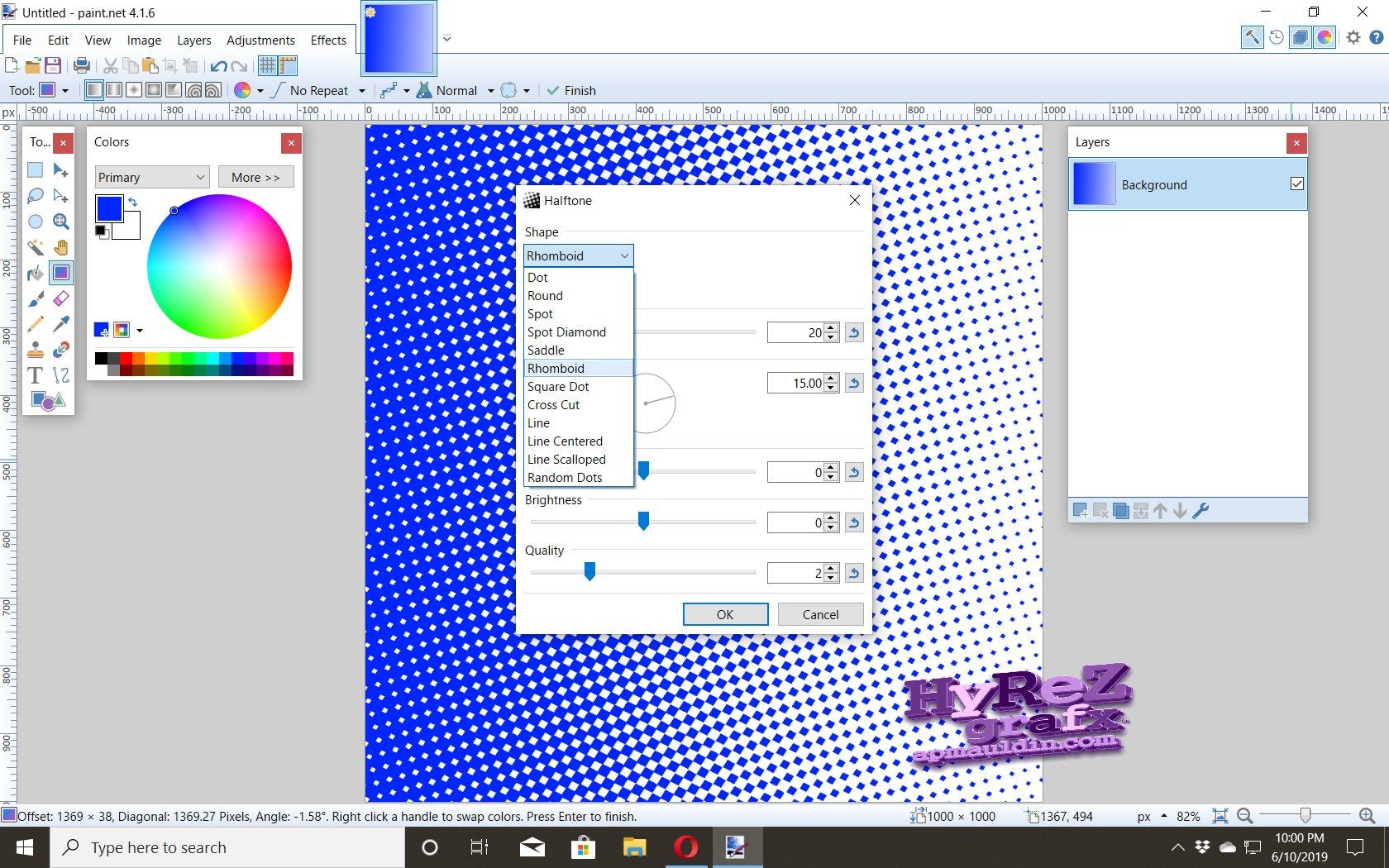 Rhomboid.jpg