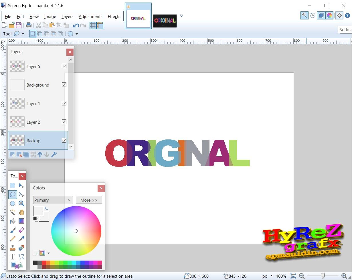 Screen_F.jpg