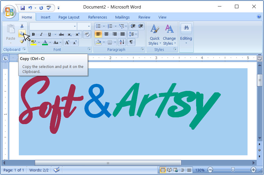 Soft_and_Artsy.jpg
