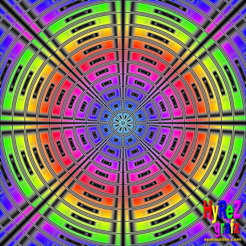 Spectrum_00L.jpg