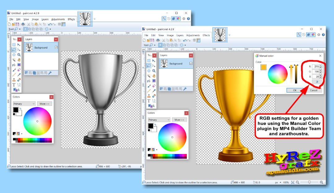 Trophy_and_Manual_Color.jpg
