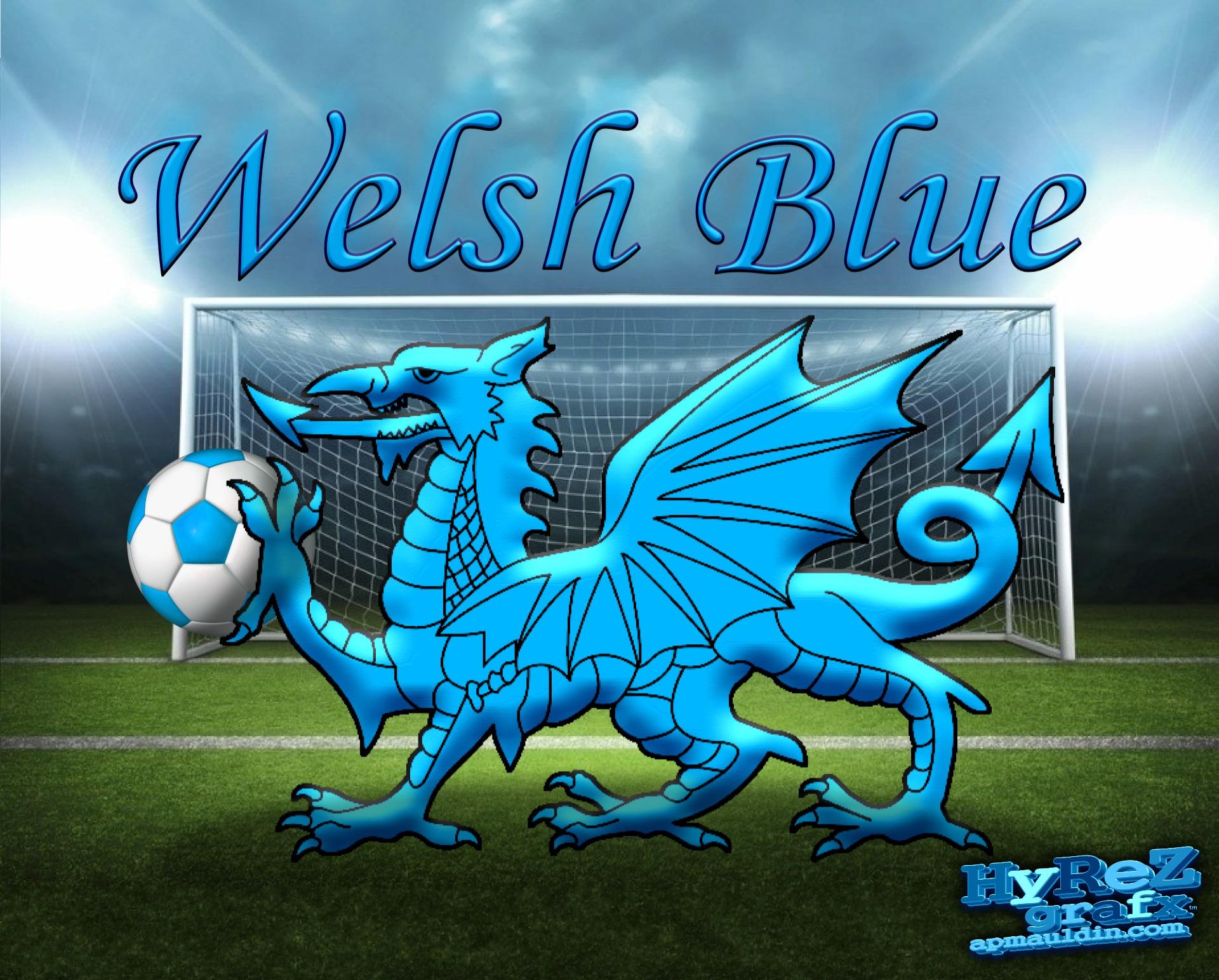 Welshblue_G.jpg