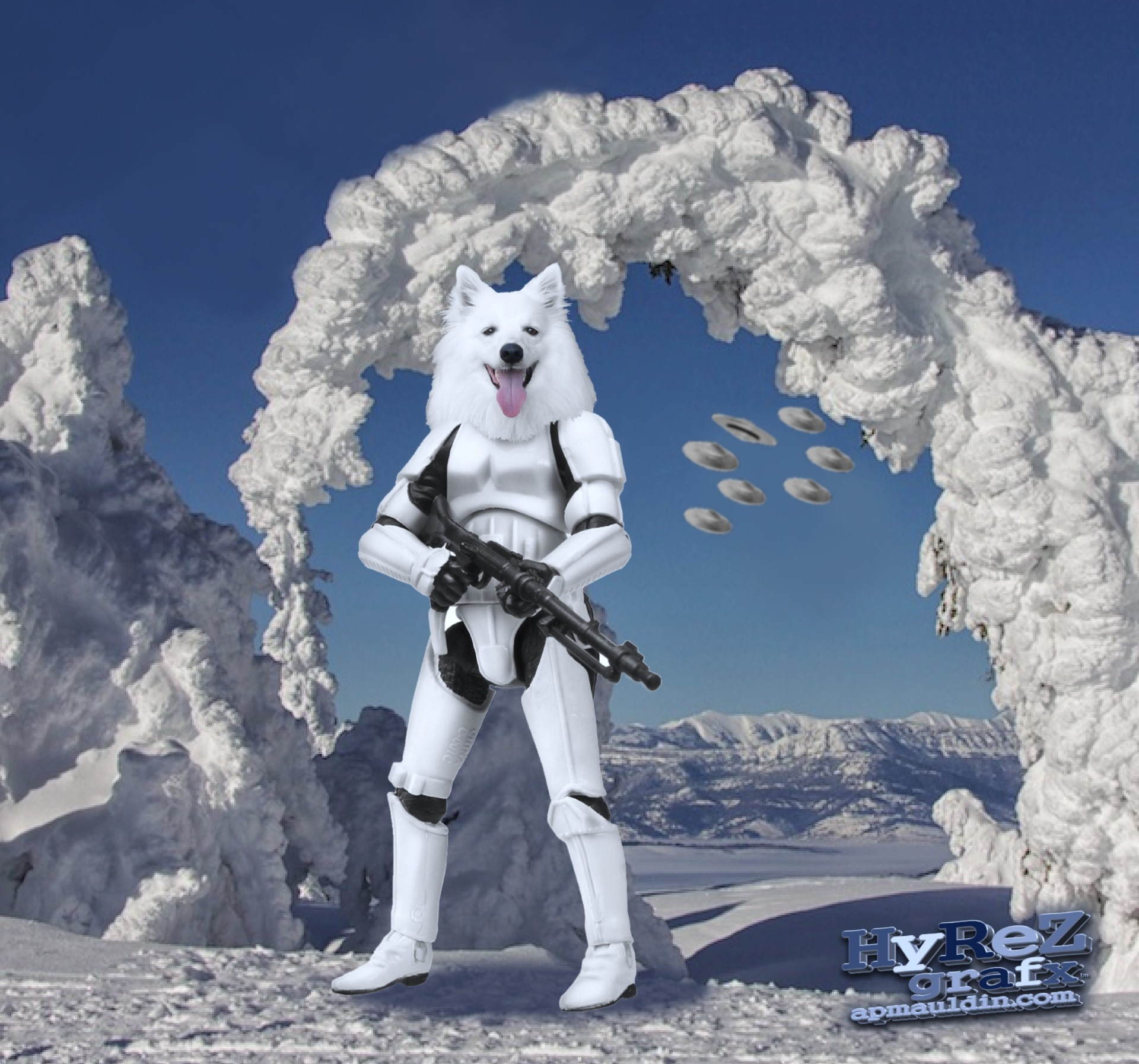 Winter_Storm_Trooper_02.jpg