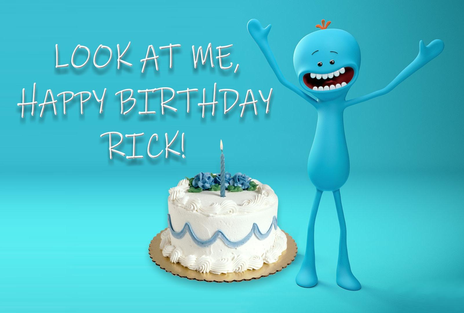 bIRTHDAY_rICK.jpg