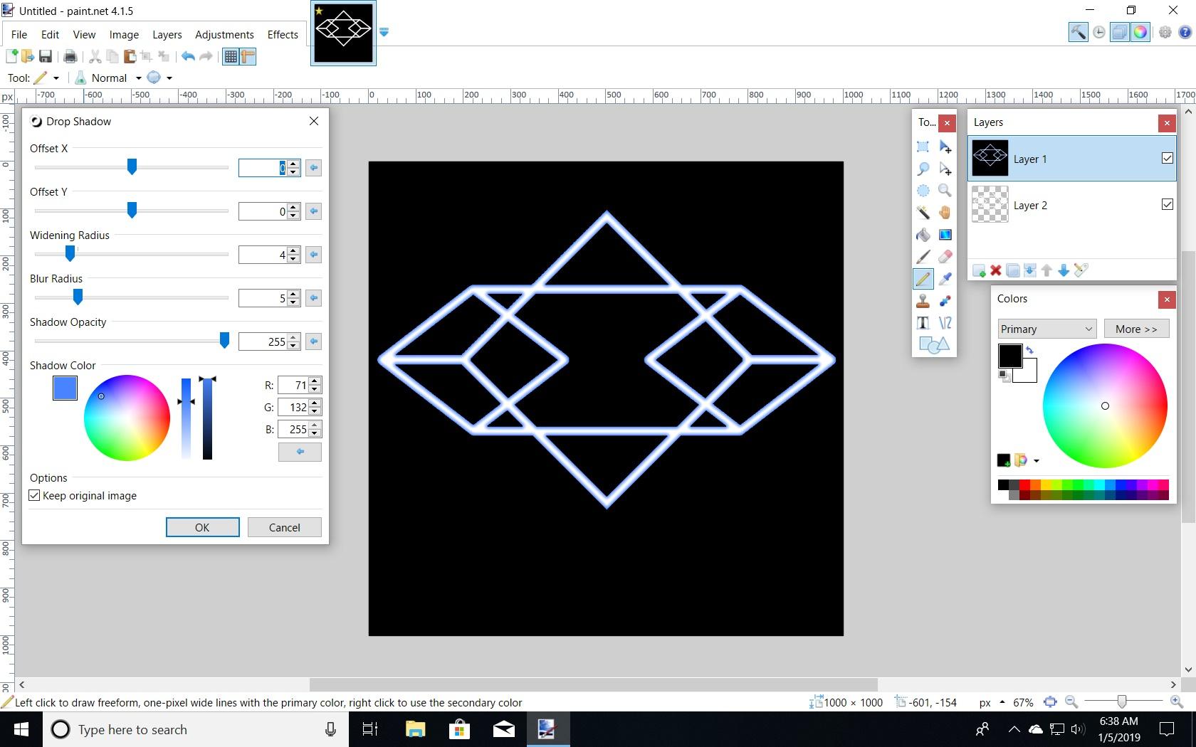 shape_1.jpg
