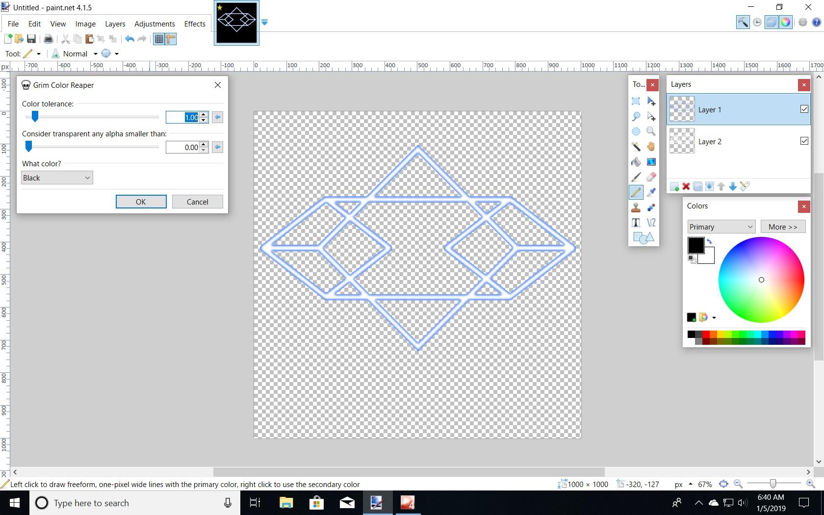 shape_2.jpg