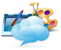 Cloudart2