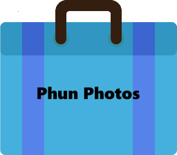 Phun Photos