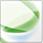 Web 2 Icon