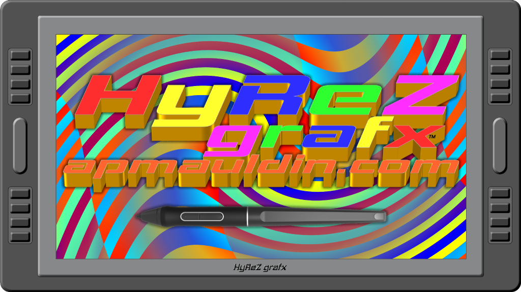 Graphics_Tablet_1024x574.png